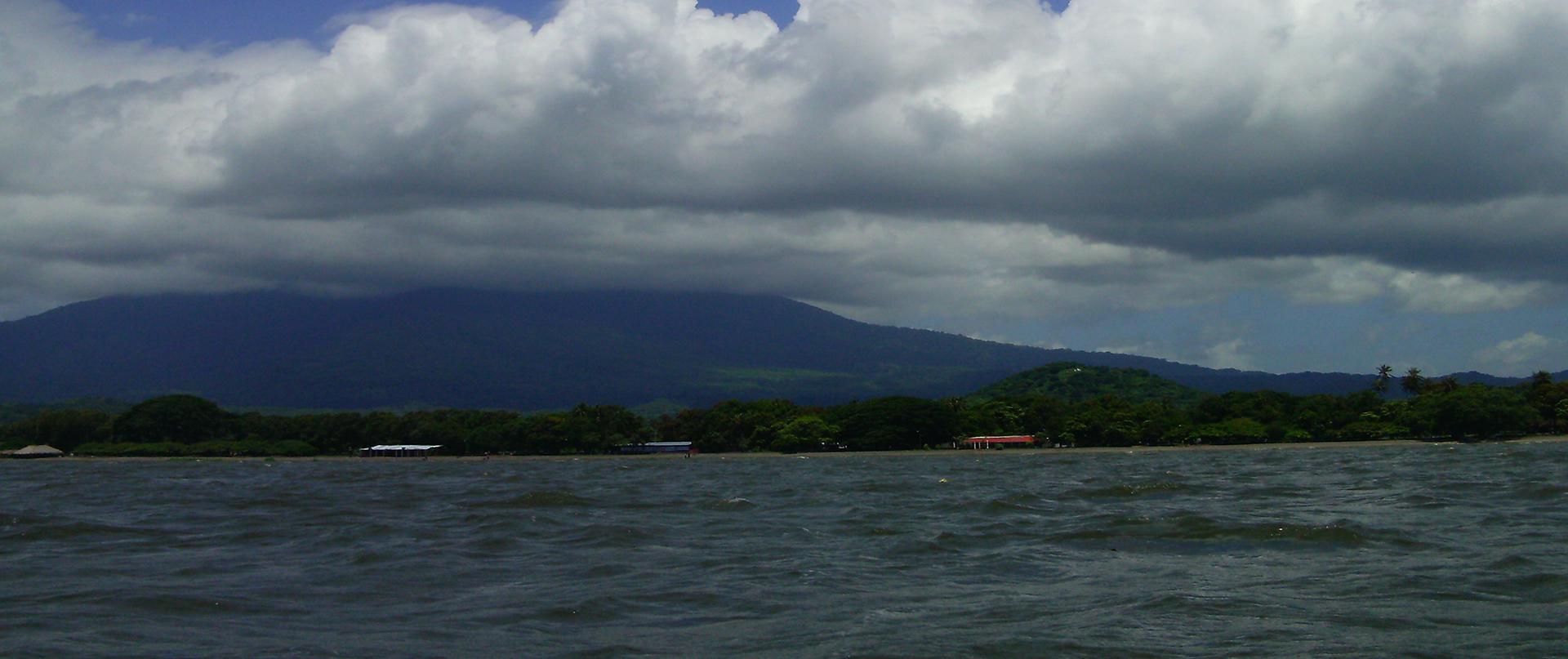 El_lago_Cocibolca_Nicaragua